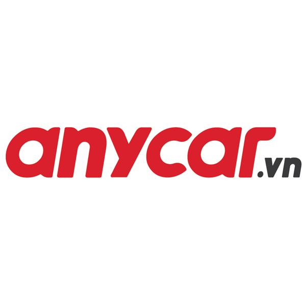 Hướng dẫn cách định giá xe ô tô cũ đơn giản